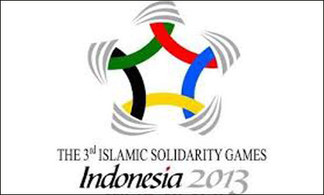 Islamic games opens in Indonesia