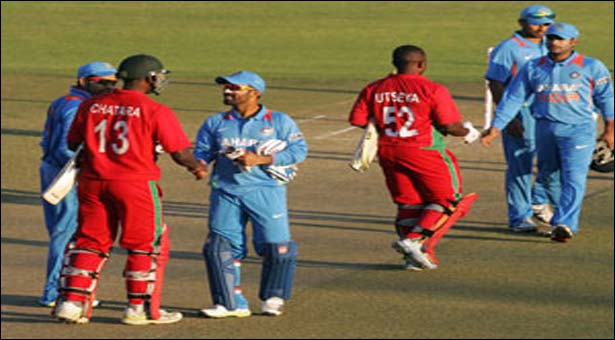 India go 2 up with win in 2nd ODI