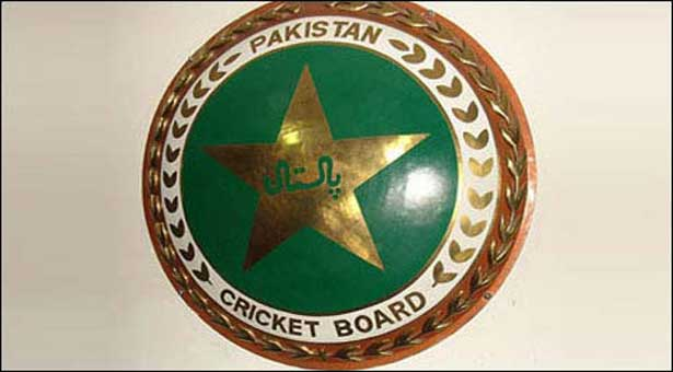 PCB announce 6-member selection committee