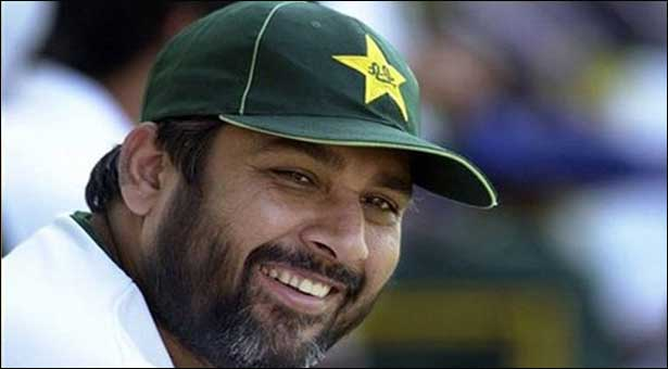 Inzi backs Waqar as coach, Misbah as ODI captain