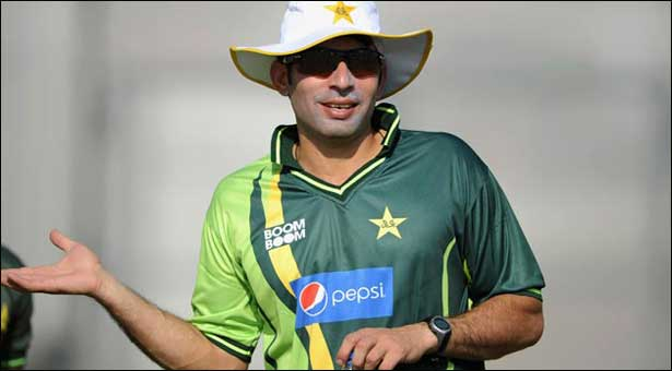 Misbah unhappy with inconsistent Pakistan batting