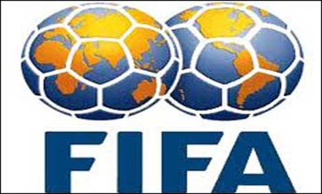 FIFA to start World Cup ticket sales on August 20