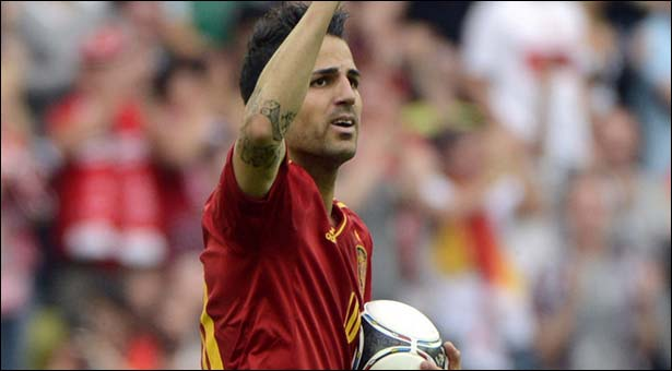 Italy, Spain face injury problems ahead of semi final clash