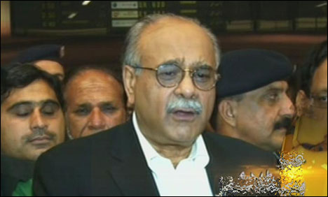 All new players can not be tested at the same time: Sethi