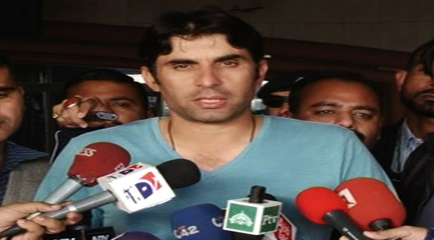 Misbah suggests changes in the team for weak batting