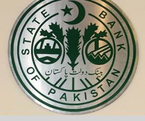 SBP defends minor adjustment: Policy rate goes below 10pc after five years