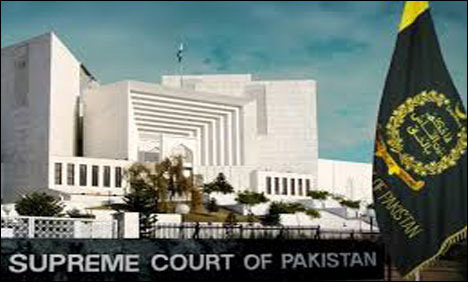 SC displeased over failure to present missing persons