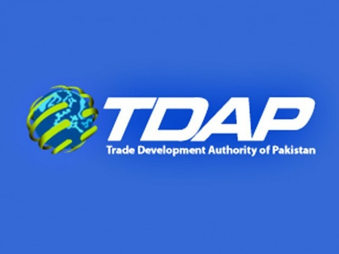 TDAP support can up rice export to $3b