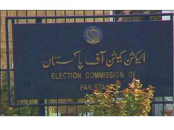 Ticket finalisation by parties in limbo
