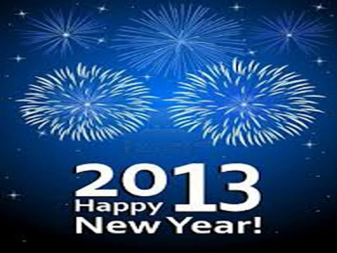Tunisians urged to spurn New Year wishes