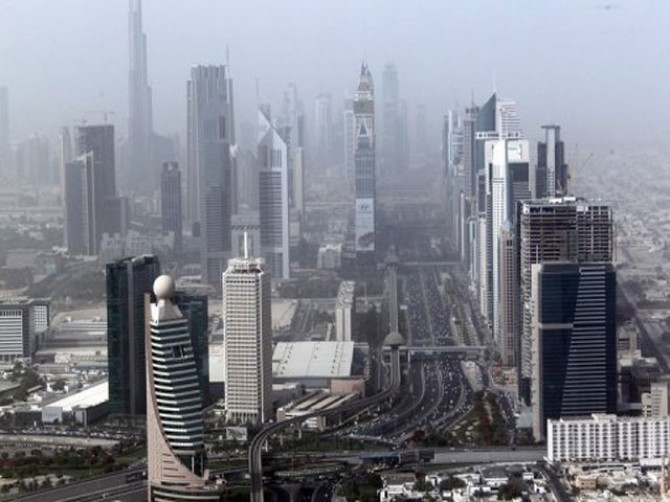 UAE jails 3 Britons on drugs amid calls for torture probe