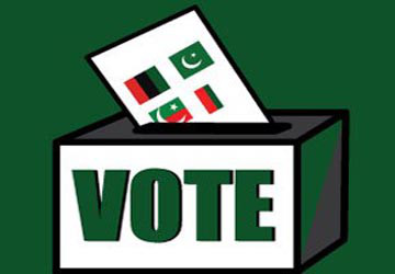 N-League ahead of PTI, PPP: US survey