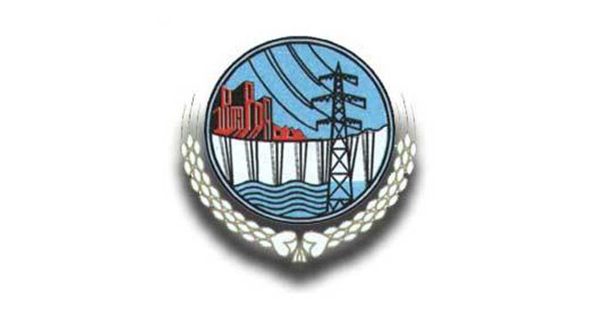 Wapda to introduce pre-paid meters to streamline recovery