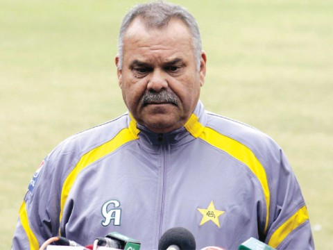 Whatmore under scanner after SA defeats