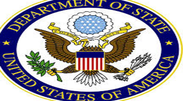 No US-Taliban talks scheduled: State Department