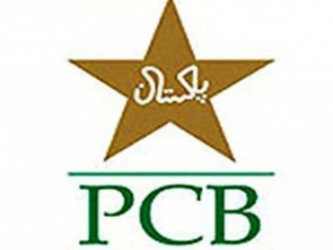 Wrong selection may cost Pakistan Champions Trophy