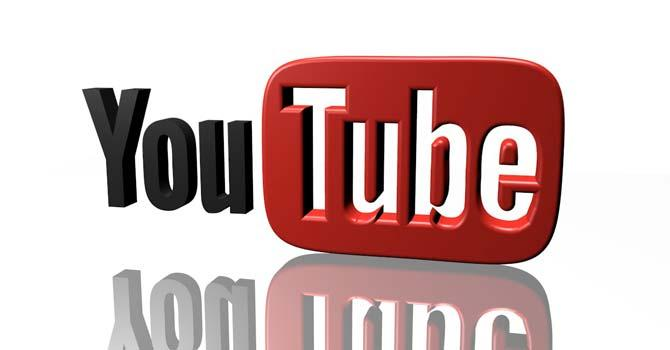 Govt doing nothing to resolve YouTube issue